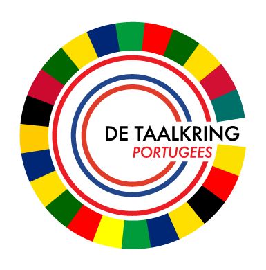 Taalkring Portugees